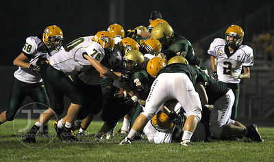 IC_WEST_HEMPSTEAD_FOOTBALL49