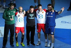 medal_ceremony-DREAM_TEAM-01-photo-uros_hocevar