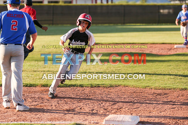 06-05-17_BB_LL_Albany_Raiders_v_Jim_Ned_Cubs_TS-275