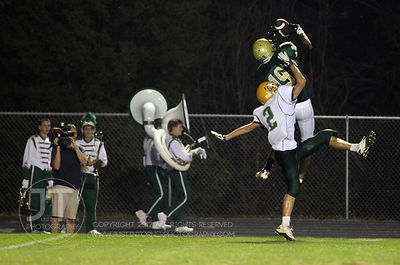 IC_WEST_HEMPSTEAD_FOOTBALL55