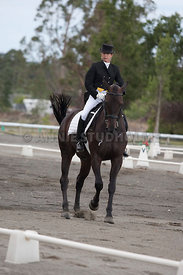 SI_Dressage_Champs_260114_001