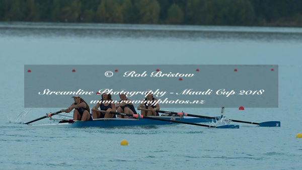 Taken during the Maadi Cup Regatta 2018, Lake Ruataniwha, Twizel, New Zealand; ©  Rob Bristow; Frame 186 - Taken on: Monday - 19/03/2018-  at 08:29.28