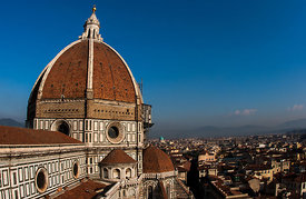 Florence_2006_012