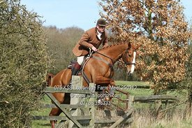 075_KSB_Lowbridge_Farm_Meet_250312