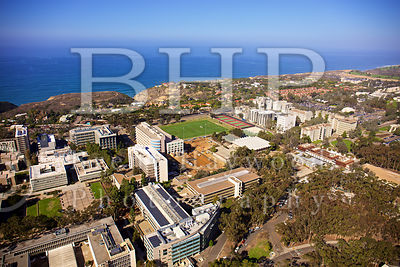 UCSD-Aerial-Photo-IMG_0435