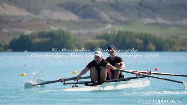 Taken during the Maadi Cup Regatta 2018, Lake Ruataniwha, Twizel, New Zealand; ©  Rob Bristow; Frame 0036 - Taken on: Sunday - 18/03/2018-  at 14:43.50