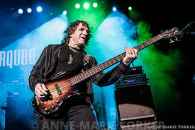 Marillion_Reading_-_AM_Forker-3148