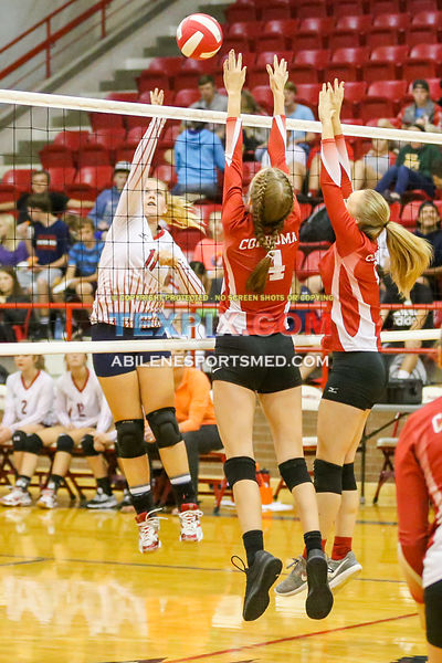 09-26-17_VB_FJV_Jim_Ned_Red_v_Coahoma_MW00243