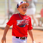 04-08-17 West Texas Elite 10U Blue photos