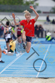 long and triple jump photos