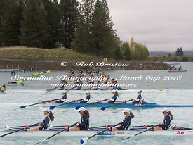 Taken during the Maadi Cup Regatta 2018, Lake Ruataniwha, Twizel, New Zealand; ©  Rob Bristow; Frame 0008 - Taken on: Saturday - 24/03/2018-  at 08:39.48