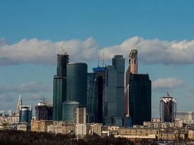 Moscow_2013_180