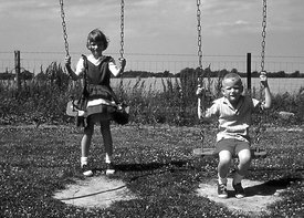 Swinging_Jim_Me
