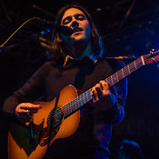 Bright Eyes photos