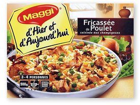 MAGGI-Fricassee-de-poulet