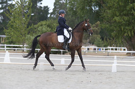 SI_Festival_of_Dressage_310115_Level_8_MFS_1118