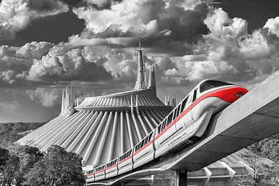 Space-Mountain-Monorail-Composite-Red-Full