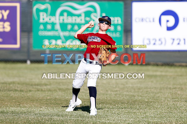 05-11-17_BB_LL_Wylie_Major_Brewers_v_Indians_TS-6037