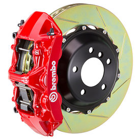 brembo-m-caliper-6-piston-2-piece-355-380mm-slotted-type-1-red-hi-res