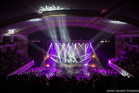 Marillion_Leicester_Night_2-2902