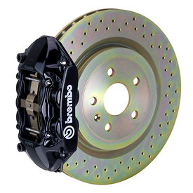brembo-p-caliper-4-piston-1-piece-323-365mm-drilled-black-hi-res