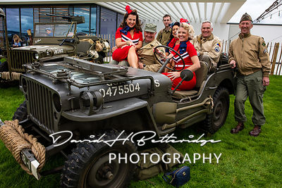 Goodwood_Revival_2018_7499