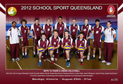 12QLD_Boys16Vollw