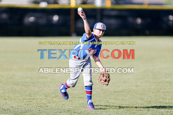 06-05-17_BB_LL_Albany_Raiders_v_Jim_Ned_Cubs_TS-353