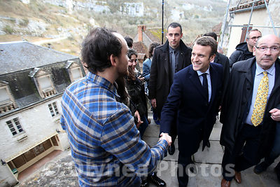 Emmanuel Macron  photos, pictures, picture, agency