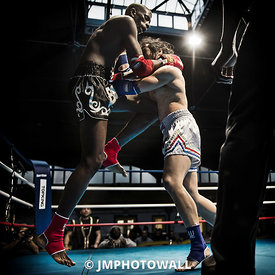 20150215SuperFight_DSC9323