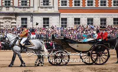 Trooping_the_Colour_8959