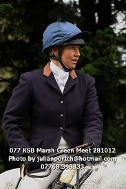 077_KSB_Marsh_Green_Meet_281012