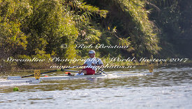 Taken during the World Masters Games - Rowing, Lake Karapiro, Cambridge, New Zealand; Tuesday April 25, 2017:   5116 -- 20170425135351