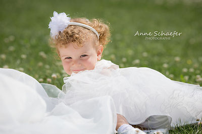 Photo_mariage_Moselle-Thionville-Nilvange-19