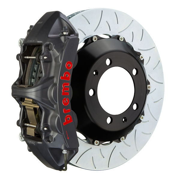brembo-m-caliper-6-piston-2-piece-355-380mm-slotted-type-3-gt-s-hi-res