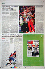 Guardian 8 May 2012.3886843 – Steven Paston..