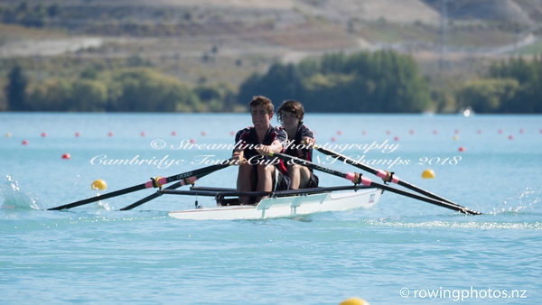 Taken during the Maadi Cup Regatta 2018, Lake Ruataniwha, Twizel, New Zealand; ©  Rob Bristow; Frame 0015 - Taken on: Sunday - 18/03/2018-  at 14:34.50