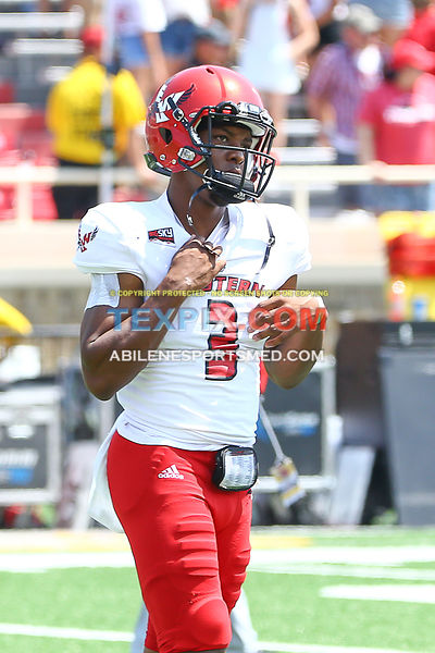 09-02-17_FB_Texas_Tech_v_E._Washington_RP_4480
