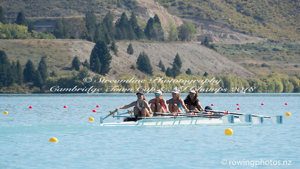 Taken during the Maadi Cup Regatta 2018, Lake Ruataniwha, Twizel, New Zealand; ©  Rob Bristow; Frame 0030 - Taken on: Sunday - 18/03/2018-  at 14:41.22