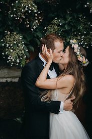 lena_saugen_photography_FINAL_web-4491