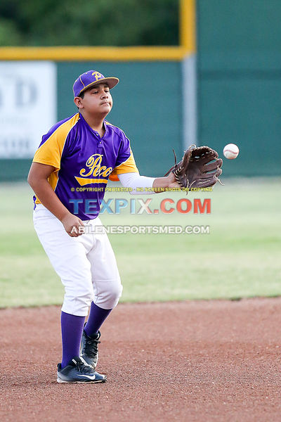 07-15-16_BB_LL_Int_Pecos_v_Greater_Helotes_Hay_1009