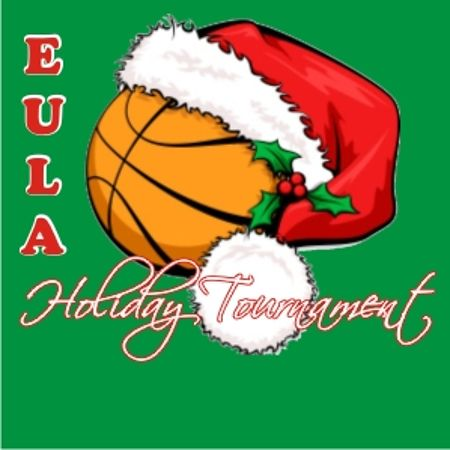 eula_holiday_tourney