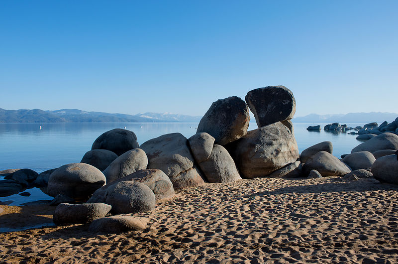 056-California_CA141097_Lake_Tahoe_003_Preview