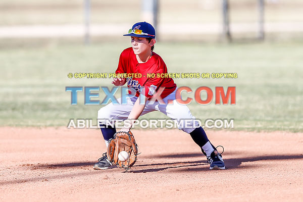 05-11-17_BB_LL_Wylie_Major_Brewers_v_Indians_TS-6069