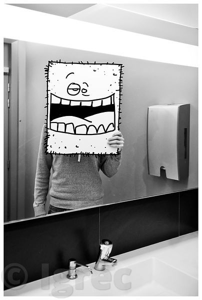 Troll Face photos