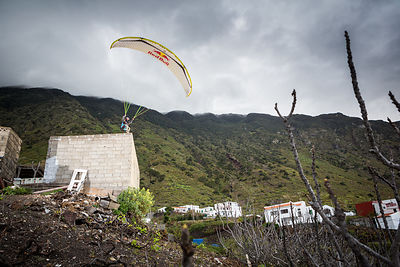 ElHierro-Parapente-20032016-18h06_M3_1015-Photo-Pierre_Augier