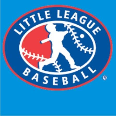 Little_League