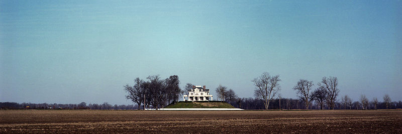 HWY61036_Stately_Home_in_the_Delta_Pano_001_Preview