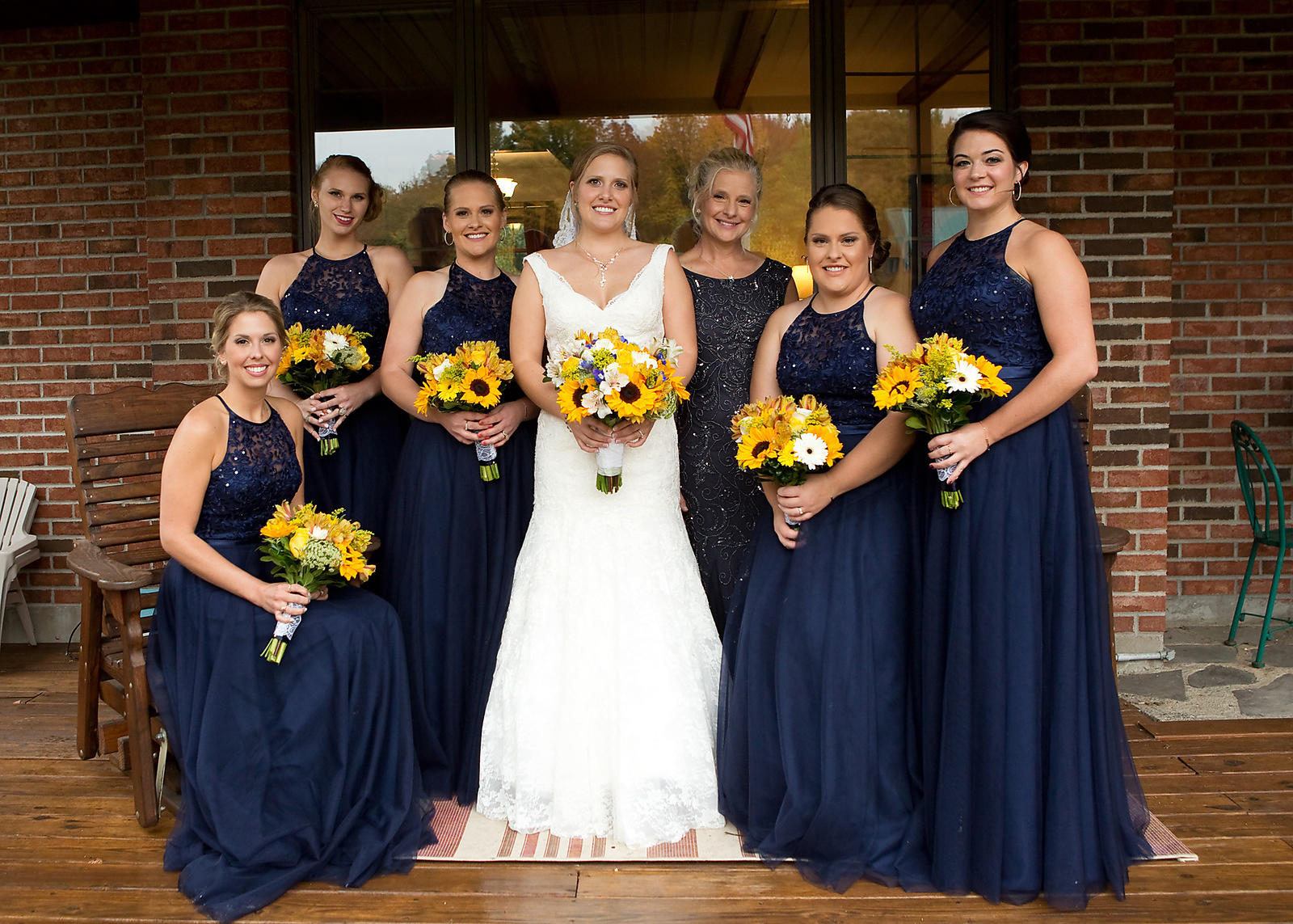 Brandon_Caitlyn_Wedding_109