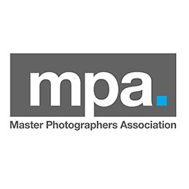 Master Photographer Awards 2015 photographs